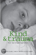 Boek_kind_en_trauma
